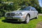 Jaguar XJ 8 4.2 Executive 2005